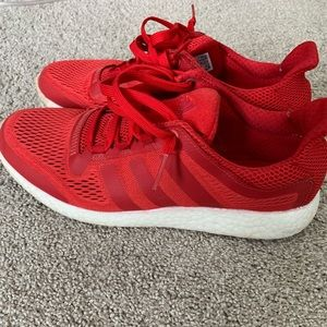 Adidas Pure Boost Size 9
